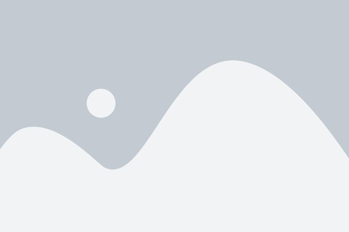 Elaborados | Pescados Saturnino