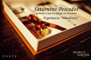 Experiencia Winelovers
