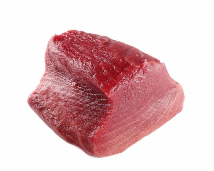 Atún Rojo | Pescados Saturnino
